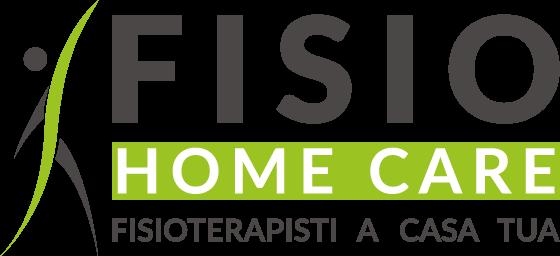 Fisioterapia a domicilio - Fisio Home Care